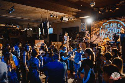 «Вечеринка Ретро FM», 19 октября 2018 - Ресторан «Максимилианс» Челябинск - 0029