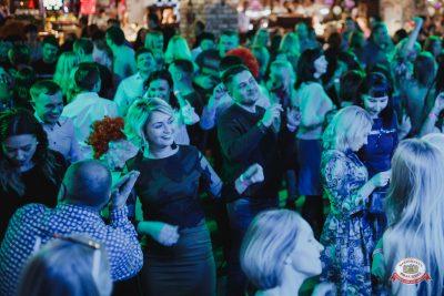 «Вечеринка Ретро FM», 19 октября 2018 - Ресторан «Максимилианс» Челябинск - 0032