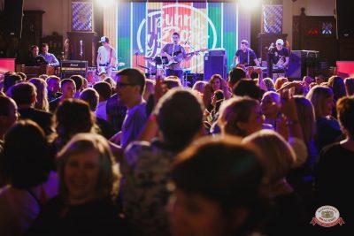 «Вечеринка Ретро FM», 19 октября 2018 - Ресторан «Максимилианс» Челябинск - 0033