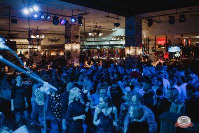 «Вечеринка Ретро FM», 19 октября 2018 - Ресторан «Максимилианс» Челябинск - 0034