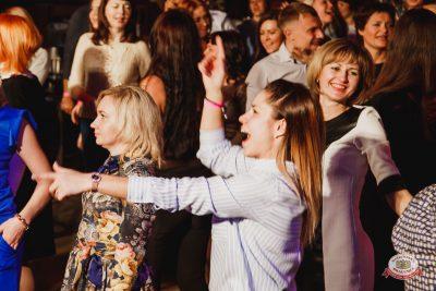«Вечеринка Ретро FM», 19 октября 2018 - Ресторан «Максимилианс» Челябинск - 0045