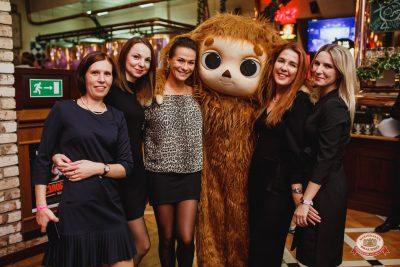 «Вечеринка Ретро FM», 19 октября 2018 - Ресторан «Максимилианс» Челябинск - 0047