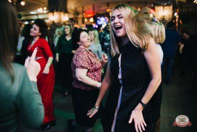 День именинника, 20 октября 2018 - Ресторан «Максимилианс» Челябинск - 0036
