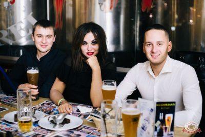 «Хэллоуин»: «От заката до рассвета», 26 октября 2018 - Ресторан «Максимилианс» Челябинск - 51