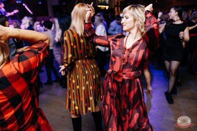 «Дыхание ночи»: сладкая вечеринка «Sweet Party», 2 ноября 2018 - Ресторан «Максимилианс» Челябинск - 40