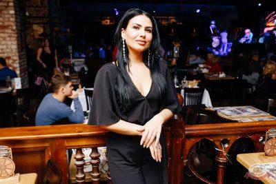 «Дыхание ночи»: сладкая вечеринка «Sweet Party», 2 ноября 2018 - Ресторан «Максимилианс» Челябинск - 66