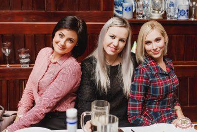 Александр Незлобин, 15 ноября 2018 - Ресторан «Максимилианс» Челябинск - 30