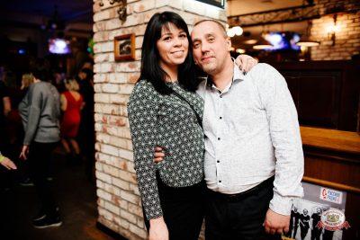 «Вечеринка Ретро FM», 23 ноября 2018 - Ресторан «Максимилианс» Челябинск - 0019