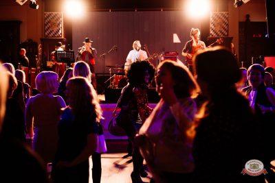«Вечеринка Ретро FM», 23 ноября 2018 - Ресторан «Максимилианс» Челябинск - 0039