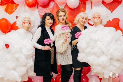 Вечеринка «Холостяки и холостячки», 24 ноября 2018 - Ресторан «Максимилианс» Челябинск - 0008