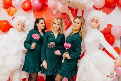 Вечеринка «Холостяки и холостячки», 24 ноября 2018 - Ресторан «Максимилианс» Челябинск - 0010