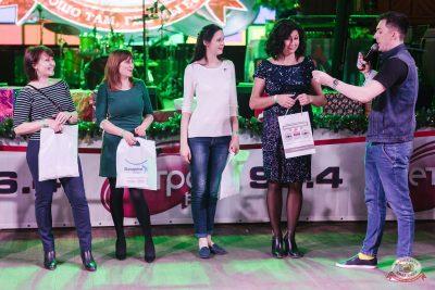 «Вечеринка Ретро FM», 14 декабря 2018 - Ресторан «Максимилианс» Челябинск - 35