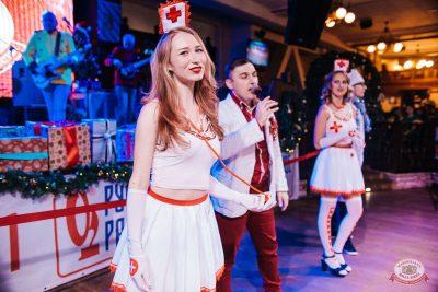 Похмельные вечеринки, 3 января 2019 - Ресторан «Максимилианс» Челябинск - 15