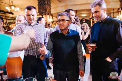 Похмельные вечеринки, 3 января 2019 - Ресторан «Максимилианс» Челябинск - 19