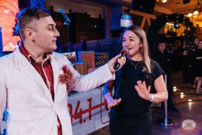 Похмельные вечеринки, 3 января 2019 - Ресторан «Максимилианс» Челябинск - 24