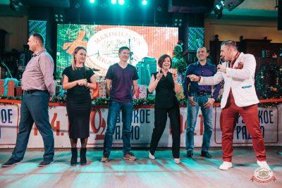 Похмельные вечеринки, 3 января 2019 - Ресторан «Максимилианс» Челябинск - 26