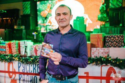 Похмельные вечеринки, 3 января 2019 - Ресторан «Максимилианс» Челябинск - 29