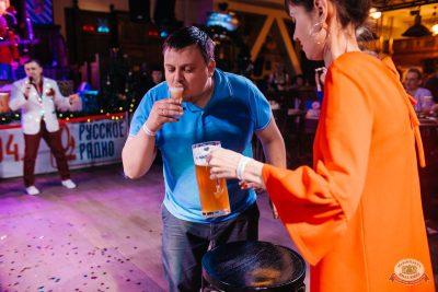 Похмельные вечеринки, 3 января 2019 - Ресторан «Максимилианс» Челябинск - 32