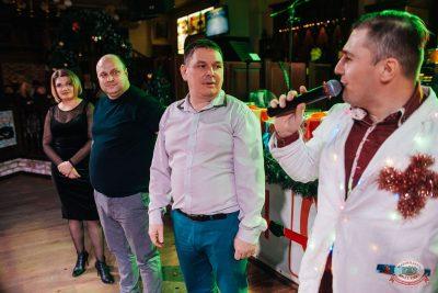 Похмельные вечеринки, 3 января 2019 - Ресторан «Максимилианс» Челябинск - 37