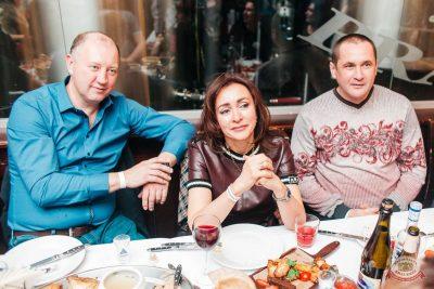 Похмельные вечеринки, 3 января 2019 - Ресторан «Максимилианс» Челябинск - 52