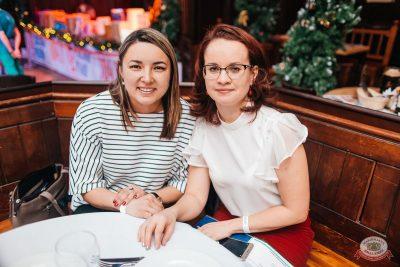 Похмельные вечеринки, 3 января 2019 - Ресторан «Максимилианс» Челябинск - 55