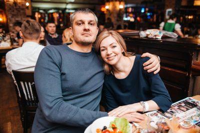 Похмельные вечеринки, 3 января 2019 - Ресторан «Максимилианс» Челябинск - 66
