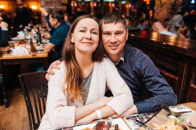 Похмельные вечеринки, 3 января 2019 - Ресторан «Максимилианс» Челябинск - 69