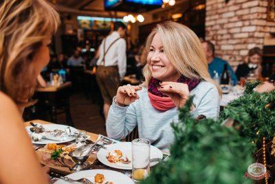 Похмельные вечеринки, 3 января 2019 - Ресторан «Максимилианс» Челябинск - 70