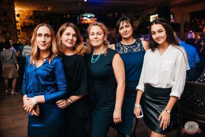 Похмельные вечеринки, 3 января 2019 - Ресторан «Максимилианс» Челябинск - 72
