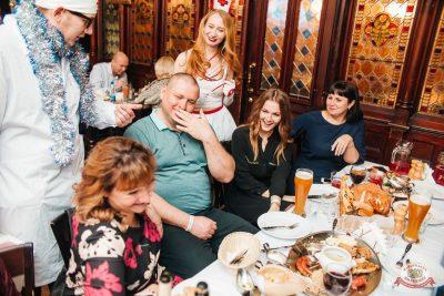 Похмельные вечеринки, 3 января 2019 - Ресторан «Максимилианс» Челябинск - 8