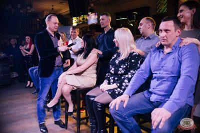 Вечеринка «Русского Радио» «Для своих», 12 января 2019 - Ресторан «Максимилианс» Челябинск - 21