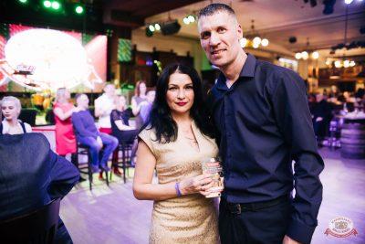 Вечеринка «Русского Радио» «Для своих», 12 января 2019 - Ресторан «Максимилианс» Челябинск - 22