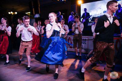Вечеринка «Русского Радио» «Для своих», 12 января 2019 - Ресторан «Максимилианс» Челябинск - 25