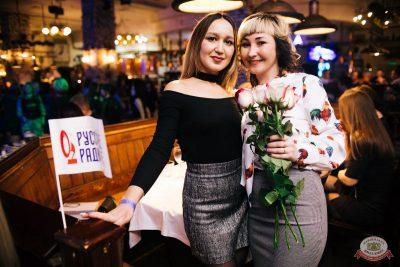 Вечеринка «Русского Радио» «Для своих», 12 января 2019 - Ресторан «Максимилианс» Челябинск - 37