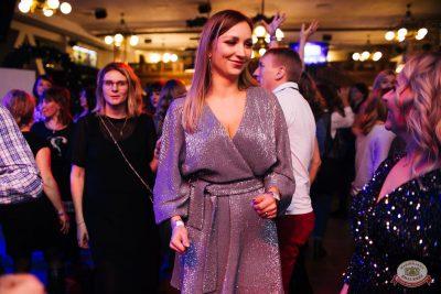 Вечеринка «Русского Радио» «Для своих», 12 января 2019 - Ресторан «Максимилианс» Челябинск - 44