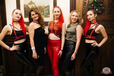 Вечеринка «Русского Радио» «Для своих», 12 января 2019 - Ресторан «Максимилианс» Челябинск - 46