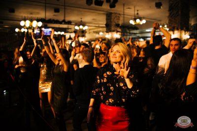 Вечеринка «Русского Радио» «Для своих», 12 января 2019 - Ресторан «Максимилианс» Челябинск - 50