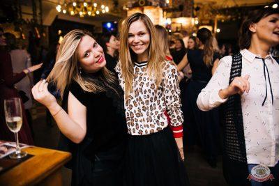 Вечеринка «Русского Радио» «Для своих», 12 января 2019 - Ресторан «Максимилианс» Челябинск - 51