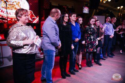Вечеринка «Русского Радио» «Для своих», 12 января 2019 - Ресторан «Максимилианс» Челябинск - 9