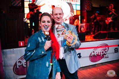 Вечеринка «Ретро FM», 18 января 2019 - Ресторан «Максимилианс» Челябинск - 17