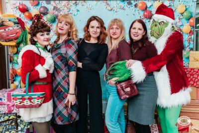 День именинника, 26 января 2019 - Ресторан «Максимилианс» Челябинск - 0005