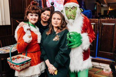 День именинника, 26 января 2019 - Ресторан «Максимилианс» Челябинск - 0006