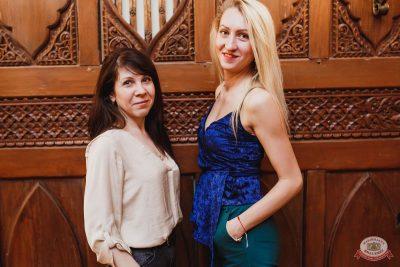 Linda, 27 февраля 2019 - Ресторан «Максимилианс» Челябинск - 10