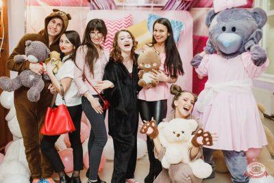 «Дыхание ночи»: «Teddy bear party», 1 марта 2019 - Ресторан «Максимилианс» Челябинск - 10