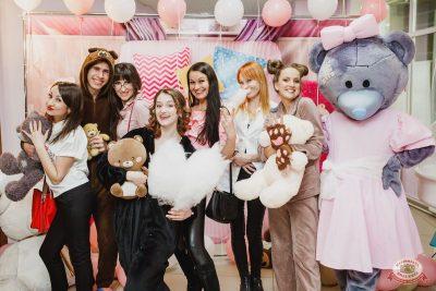 «Дыхание ночи»: «Teddy bear party», 1 марта 2019 - Ресторан «Максимилианс» Челябинск - 11