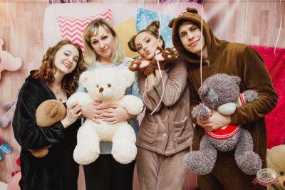 «Дыхание ночи»: «Teddy bear party», 1 марта 2019 - Ресторан «Максимилианс» Челябинск - 20