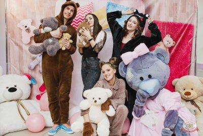 «Дыхание ночи»: «Teddy bear party», 1 марта 2019 - Ресторан «Максимилианс» Челябинск - 6