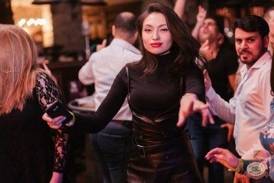«Дыхание ночи»: Dj Miller (Москва), 2 марта 2019 - Ресторан «Максимилианс» Челябинск - 46