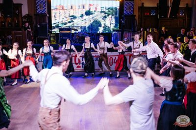 Вечеринка «Русского Радио» «Для своих», 9 марта 2019 - Ресторан «Максимилианс» Челябинск - 16