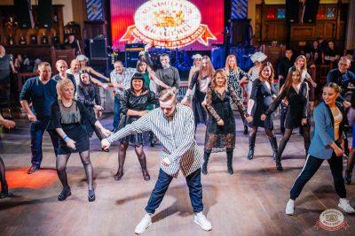 Вечеринка «Русского Радио» «Для своих», 9 марта 2019 - Ресторан «Максимилианс» Челябинск - 17